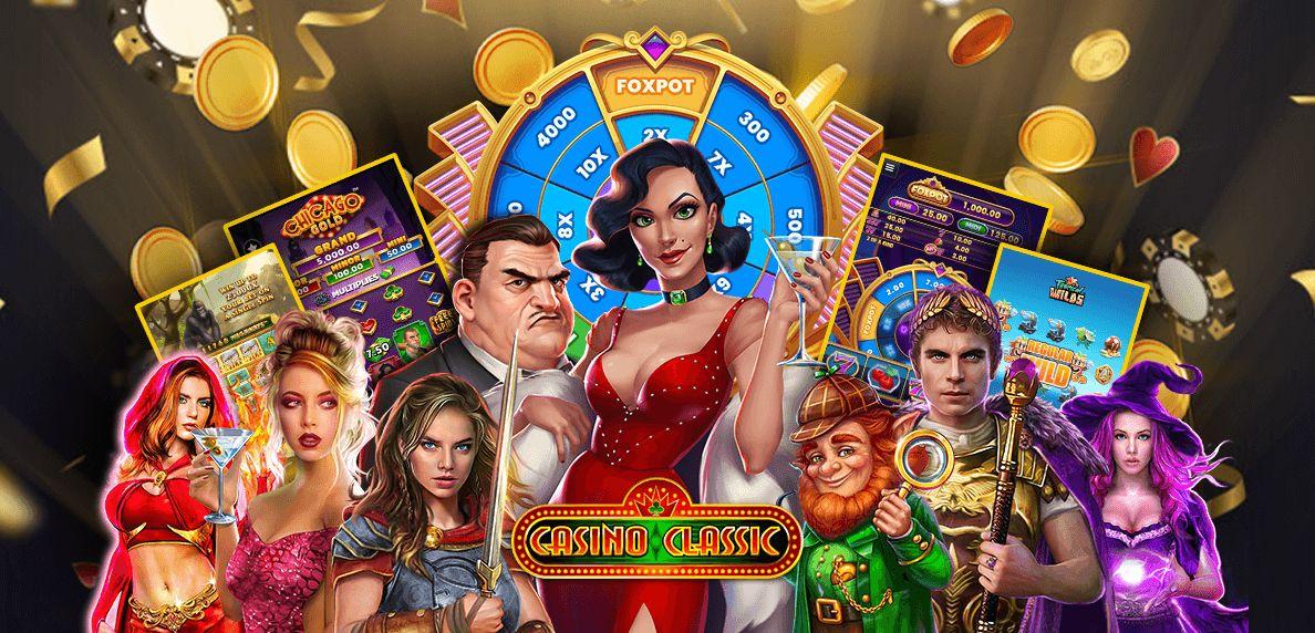 Best No Deposit Bonus Casino Coinmagnets Net